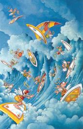 25197-SurfingInHeaven