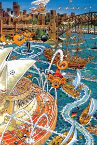 25758-SailingDownUnder