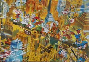25759-Manhattan