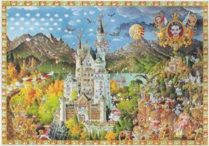 29117-BavarianDream