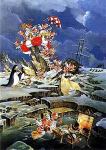 8747-Holiday-On-Ice