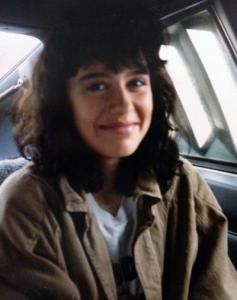 Anna 1986